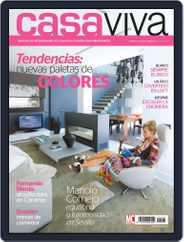 Casa Viva (Digital) Subscription January 29th, 2010 Issue