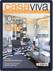 Casa Viva (Digital) Subscription December 10th, 2009 Issue