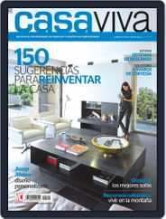Casa Viva (Digital) Subscription October 28th, 2009 Issue