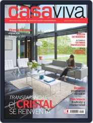 Casa Viva (Digital) Subscription September 23rd, 2009 Issue