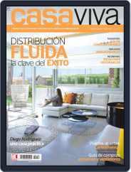 Casa Viva (Digital) Subscription August 26th, 2009 Issue