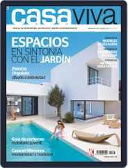 Casa Viva (Digital) Subscription July 31st, 2009 Issue