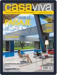Casa Viva (Digital) Subscription June 25th, 2009 Issue