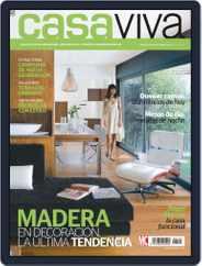 Casa Viva (Digital) Subscription May 25th, 2009 Issue