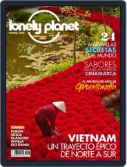 Lonely Planet - España (Digital) Subscription March 1st, 2018 Issue