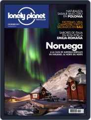 Lonely Planet - España (Digital) Subscription December 1st, 2017 Issue