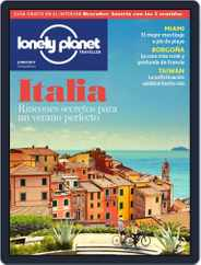 Lonely Planet - España (Digital) Subscription June 1st, 2017 Issue