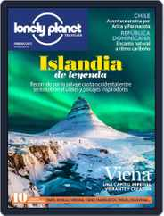 Lonely Planet - España (Digital) Subscription February 1st, 2017 Issue