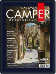 Caravan E Camper Granturismo (Digital) Subscription March 1st, 2020 Issue