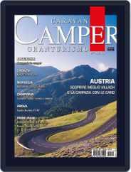 Caravan E Camper Granturismo (Digital) Subscription June 1st, 2019 Issue