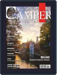 Caravan E Camper Granturismo (Digital) Subscription May 1st, 2019 Issue