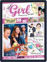 Disney Girl (Digital) Subscription May 1st, 2020 Issue