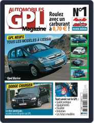 4x4 (Digital) Subscription March 4th, 2010 Issue