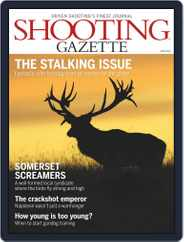 Shooting Gazette (Digital) Subscription May 27th, 2015 Issue