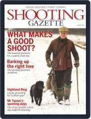 Shooting Gazette (Digital) Subscription December 22nd, 2014 Issue