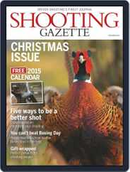 Shooting Gazette (Digital) Subscription November 19th, 2014 Issue