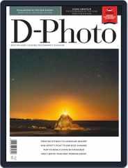 D-Photo (Digital) Subscription April 1st, 2019 Issue