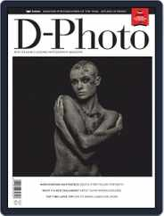 D-Photo (Digital) Subscription June 1st, 2018 Issue