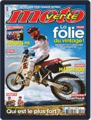 Moto Verte (Digital) Subscription March 7th, 2020 Issue
