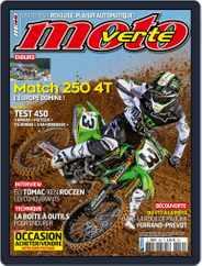 Moto Verte (Digital) Subscription February 1st, 2020 Issue