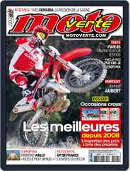 Moto Verte (Digital) Subscription April 6th, 2018 Issue