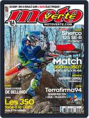 Moto Verte (Digital) Subscription March 1st, 2017 Issue