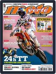 Moto Verte (Digital) Subscription December 1st, 2016 Issue