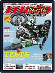 Moto Verte (Digital) Subscription August 11th, 2016 Issue