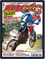 Moto Verte (Digital) Subscription May 15th, 2014 Issue