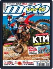 Moto Verte (Digital) Subscription May 16th, 2013 Issue
