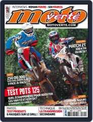 Moto Verte (Digital) Subscription April 16th, 2013 Issue