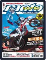 Moto Verte (Digital) Subscription February 14th, 2013 Issue