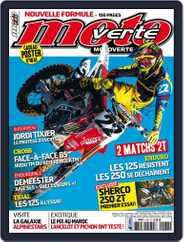 Moto Verte (Digital) Subscription January 14th, 2013 Issue