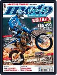 Moto Verte (Digital) Subscription December 15th, 2012 Issue