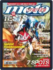 Moto Verte (Digital) Subscription July 18th, 2012 Issue