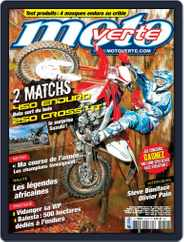 Moto Verte (Digital) Subscription January 1st, 2010 Issue
