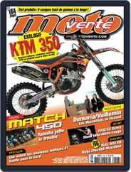 Moto Verte (Digital) Subscription November 15th, 2009 Issue