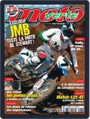 Moto Verte (Digital) Subscription July 14th, 2009 Issue