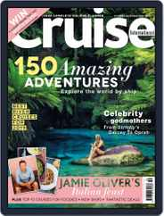 Cruise International (Digital) Subscription October 1st, 2018 Issue