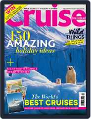 Cruise International (Digital) Subscription December 1st, 2017 Issue