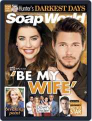 Soap World (Digital) Subscription May 1st, 2017 Issue