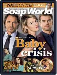 Soap World (Digital) Subscription June 19th, 2016 Issue