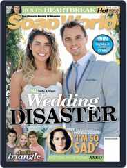 Soap World (Digital) Subscription April 24th, 2016 Issue