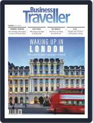 Business Traveller (Digital) Subscription February 1st, 2020 Issue