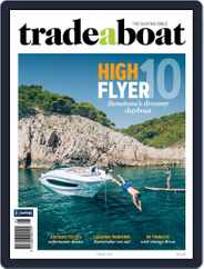 Trade-A-Boat (Digital) Subscription January 1st, 2020 Issue