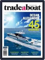 Trade-A-Boat (Digital) Subscription December 1st, 2019 Issue