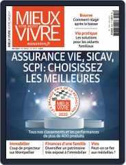 Mieux Vivre Votre Argent (Digital) Subscription May 1st, 2020 Issue