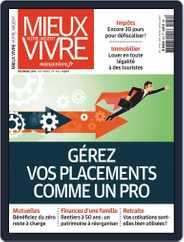 Mieux Vivre Votre Argent (Digital) Subscription December 1st, 2019 Issue