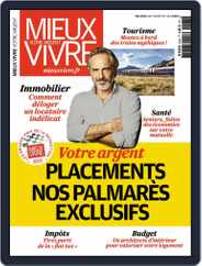 Mieux Vivre Votre Argent (Digital) Subscription May 1st, 2018 Issue