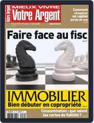 Mieux Vivre Votre Argent (Digital) Subscription February 1st, 2018 Issue
